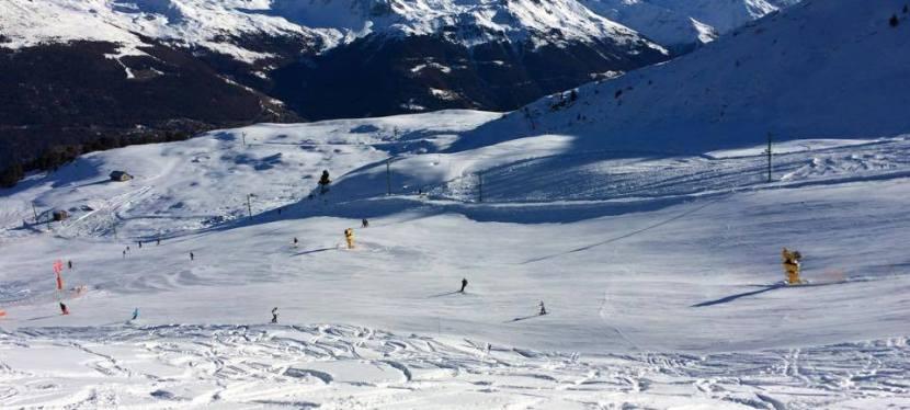 Ca skie àVerco!